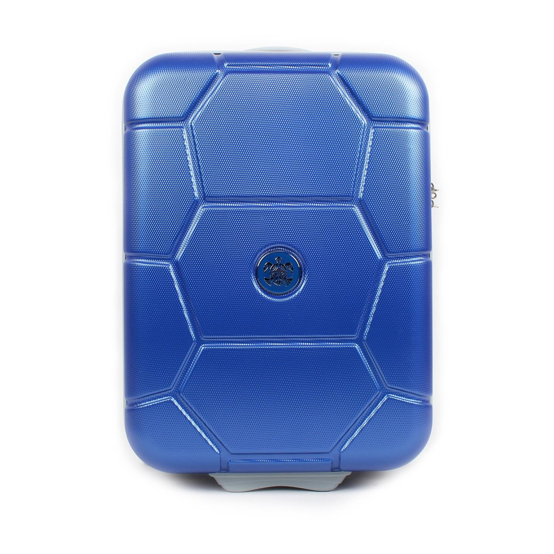 SUITSUIT® TR-1135/1-50 ABS - Caretta Dazzling Blue