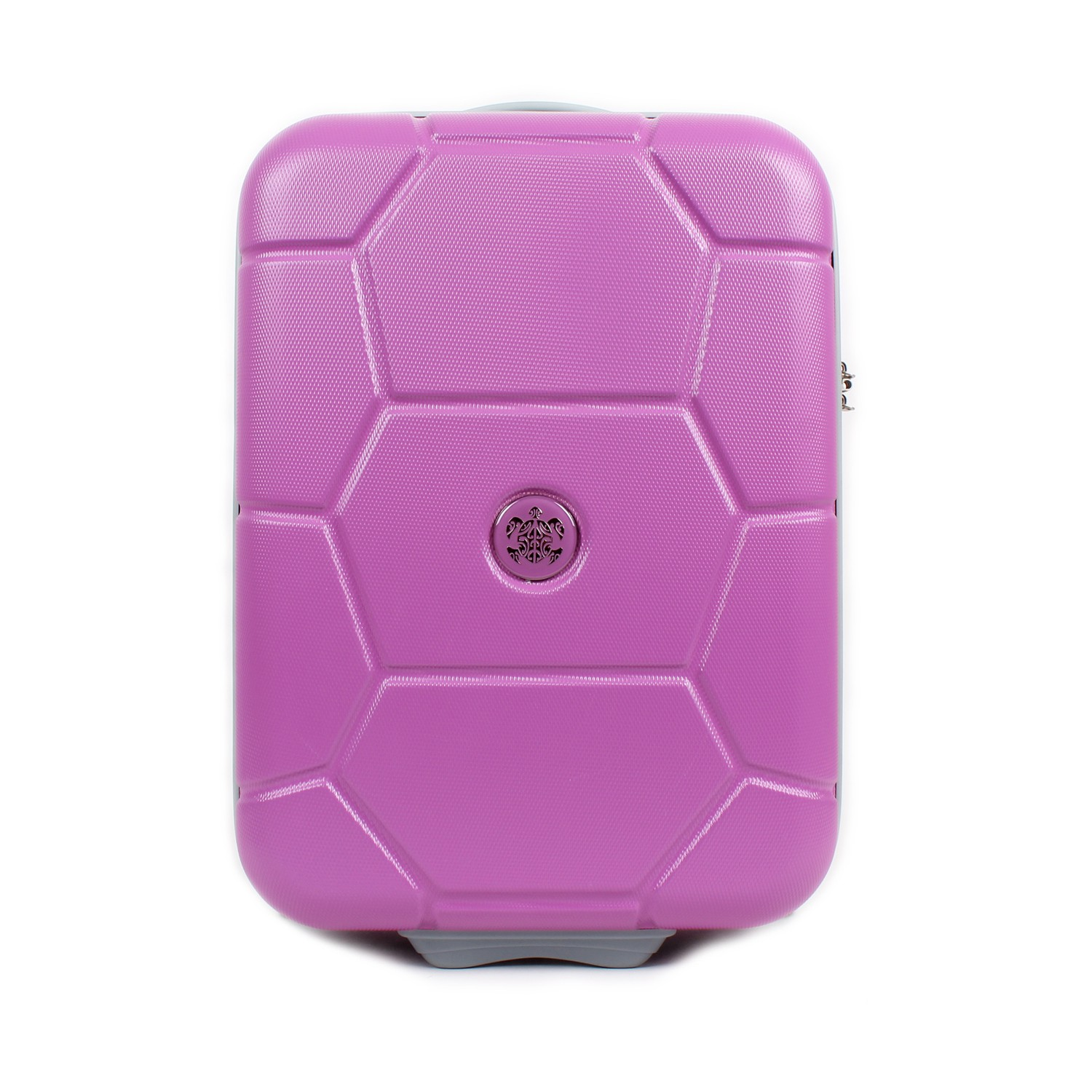 SUITSUIT® TR-1138/1-50 ABS - Caretta Radiant Orchid