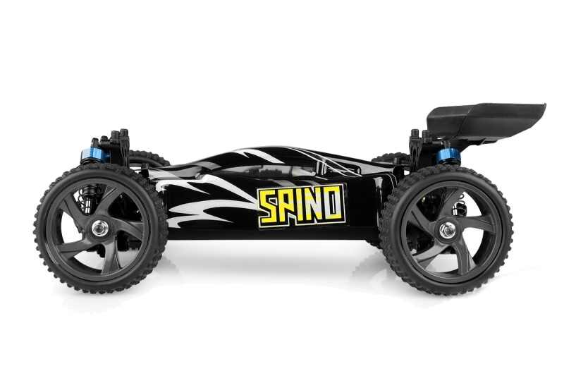 Buggy Spino