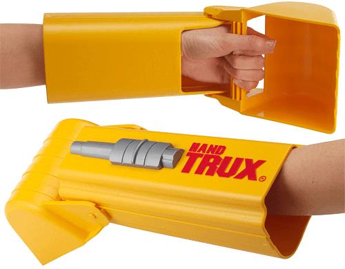 HandTrux