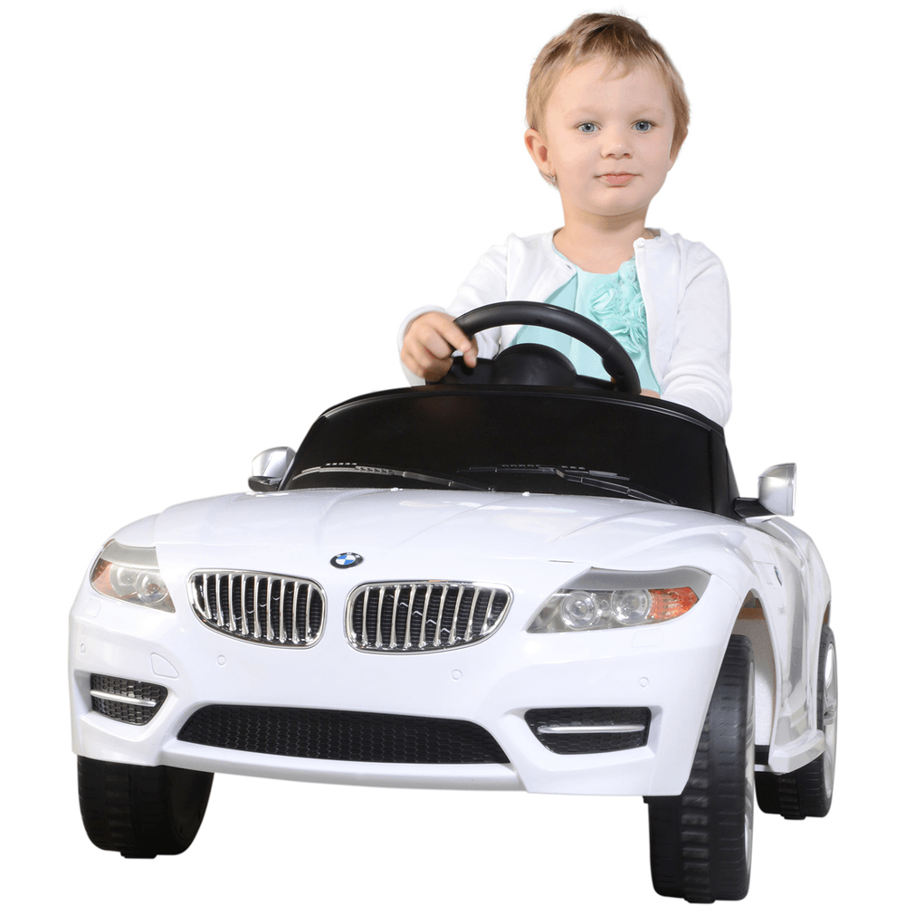 Buddy Toys BMW Z4