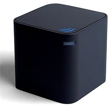 NorthStar Cube Channel 2