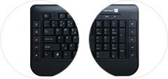 Multimediální klávesy