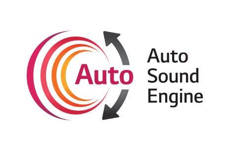 AUTO SOUND ENGINE