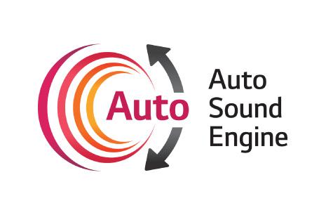 AUTO SOUND ENGINE
