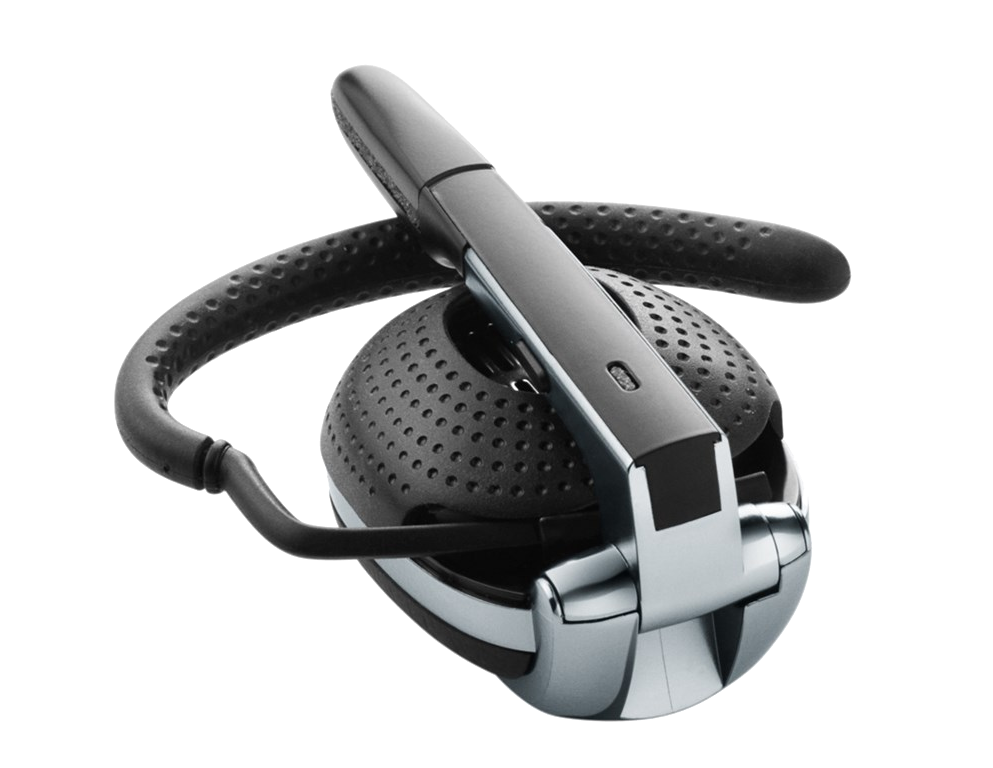 JABRA Supreme Plus