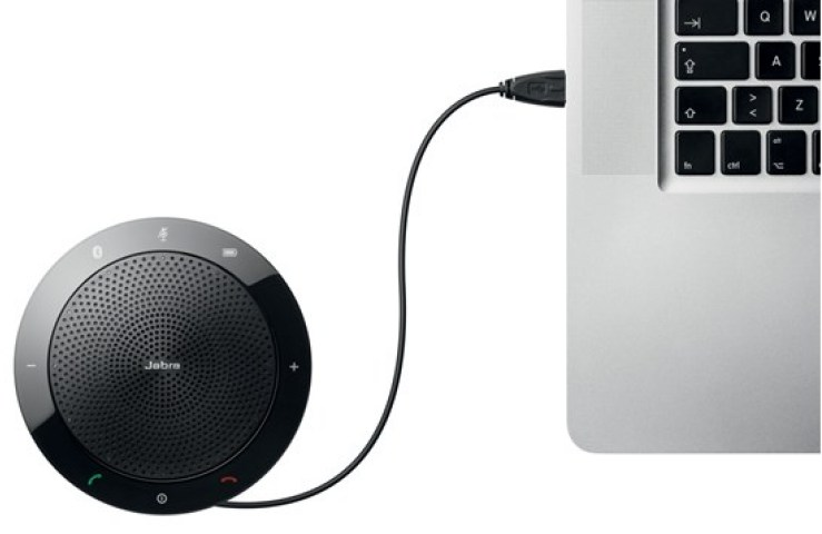 JABRA Speak 510 for PC