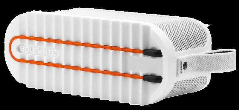 JABRA Bluetooth SOLEMATE
