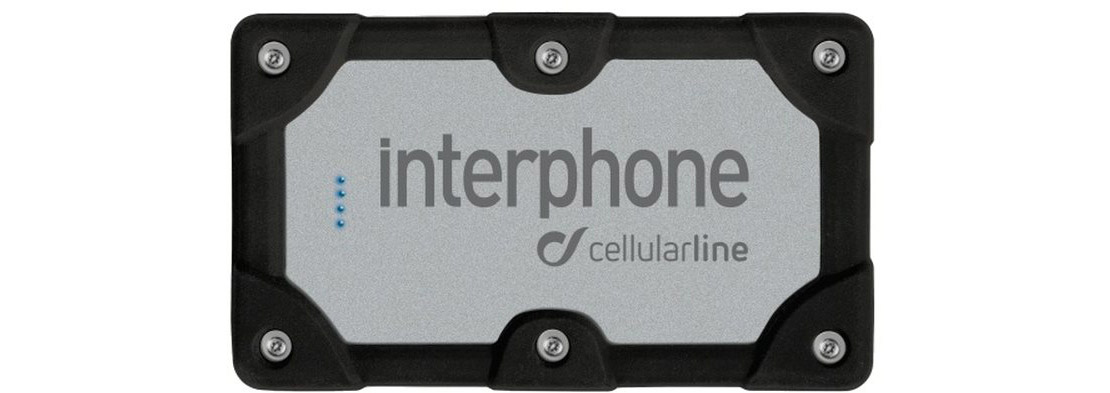 CellularLine PWBSTARTER