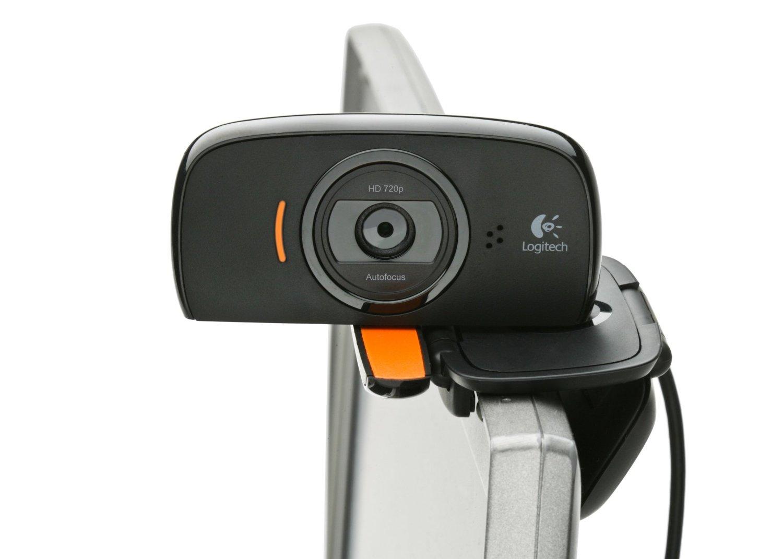 Funkční držák na monitor