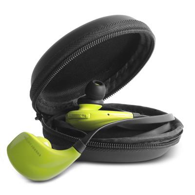 Energy Sistem Earphones BT Sport Green