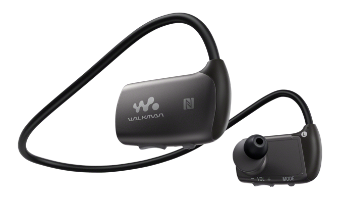 Sony WALKMAN NWZ-WS613G