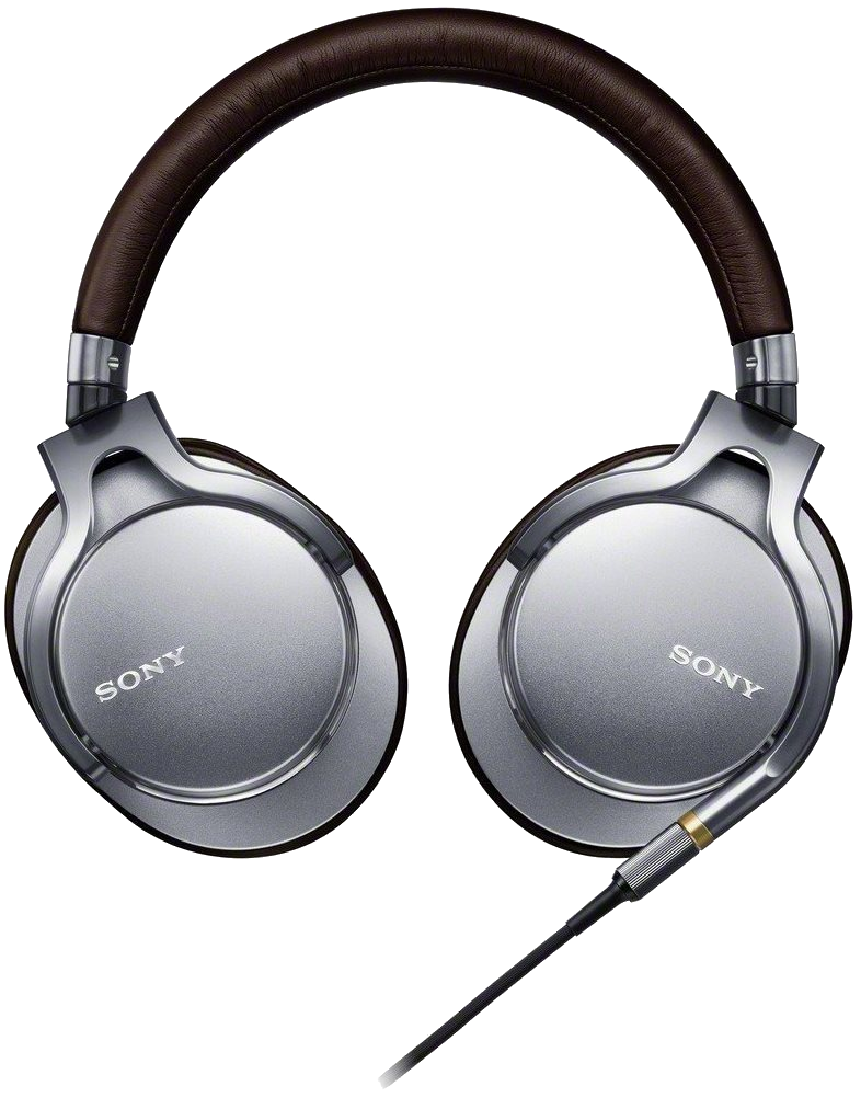 Sony Hi-Res bundle WALKMAN NWZ-A15 + sluchátka MDR-1AS