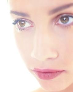Makeup Revolution Ultra-Brow mittel- bis dunkel