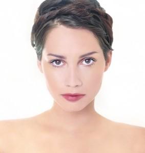 LANCOME Lancome Absolu Au Naturel Makeup Palette