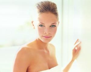 NUXE Body Long-Lasting Deodorant