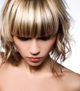 Šampon ALTERNA Caviar Brightening Blond Shampoo