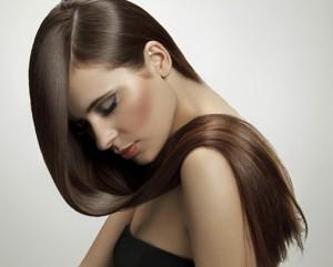Redken Cerafill Maximize Hair Advance Aminexil