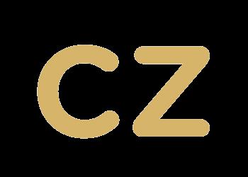 České menu