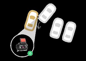 Parkovací mód