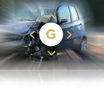 G-Senzor