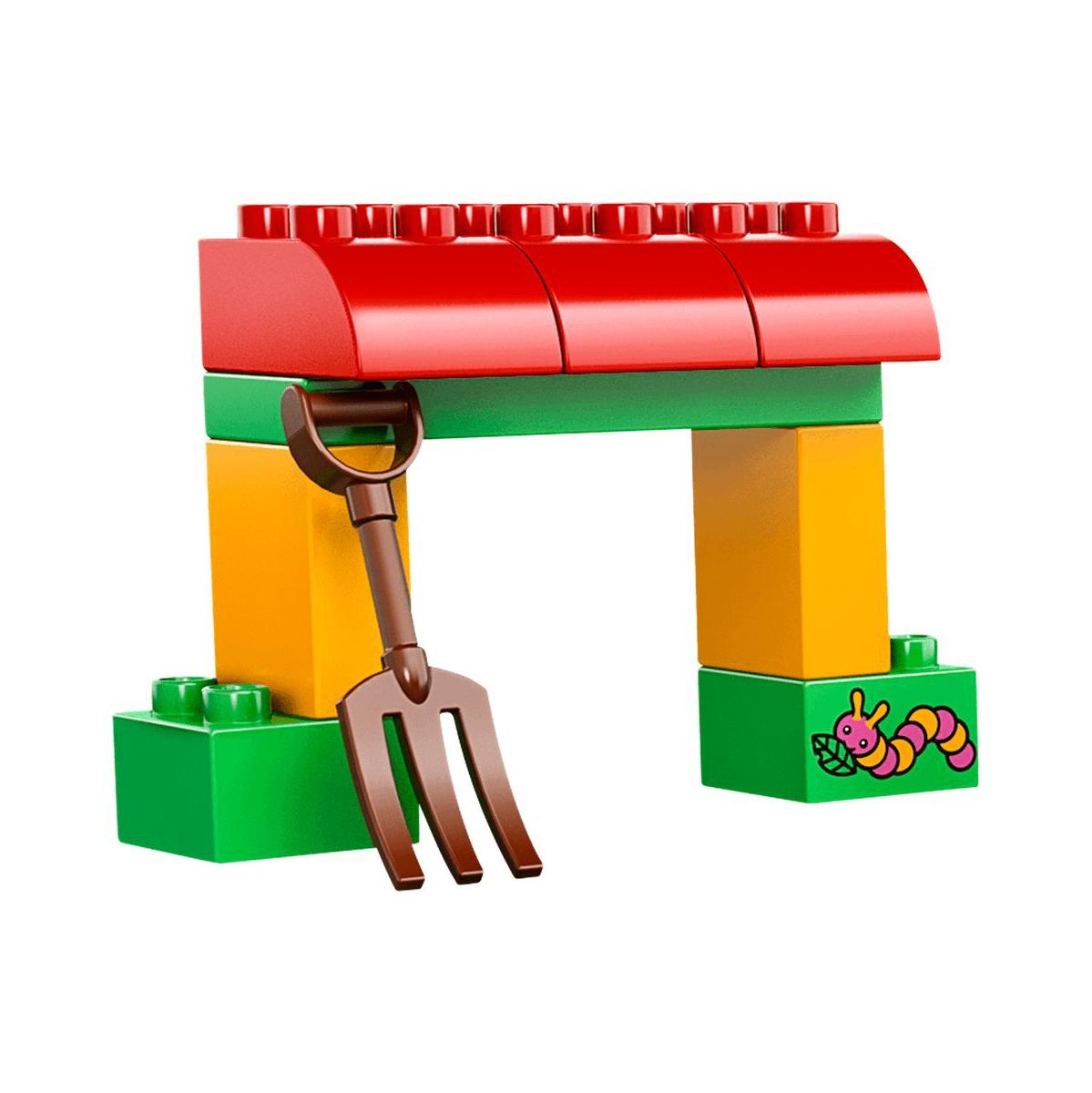 LEGO Duplo 10524