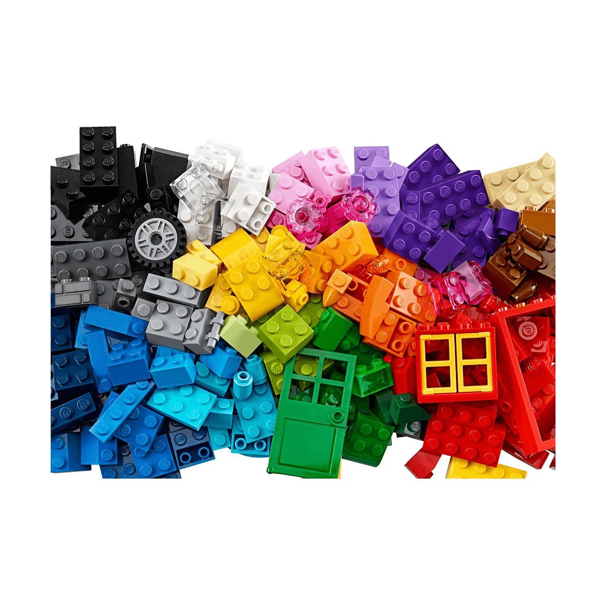 LEGO Classic 10695