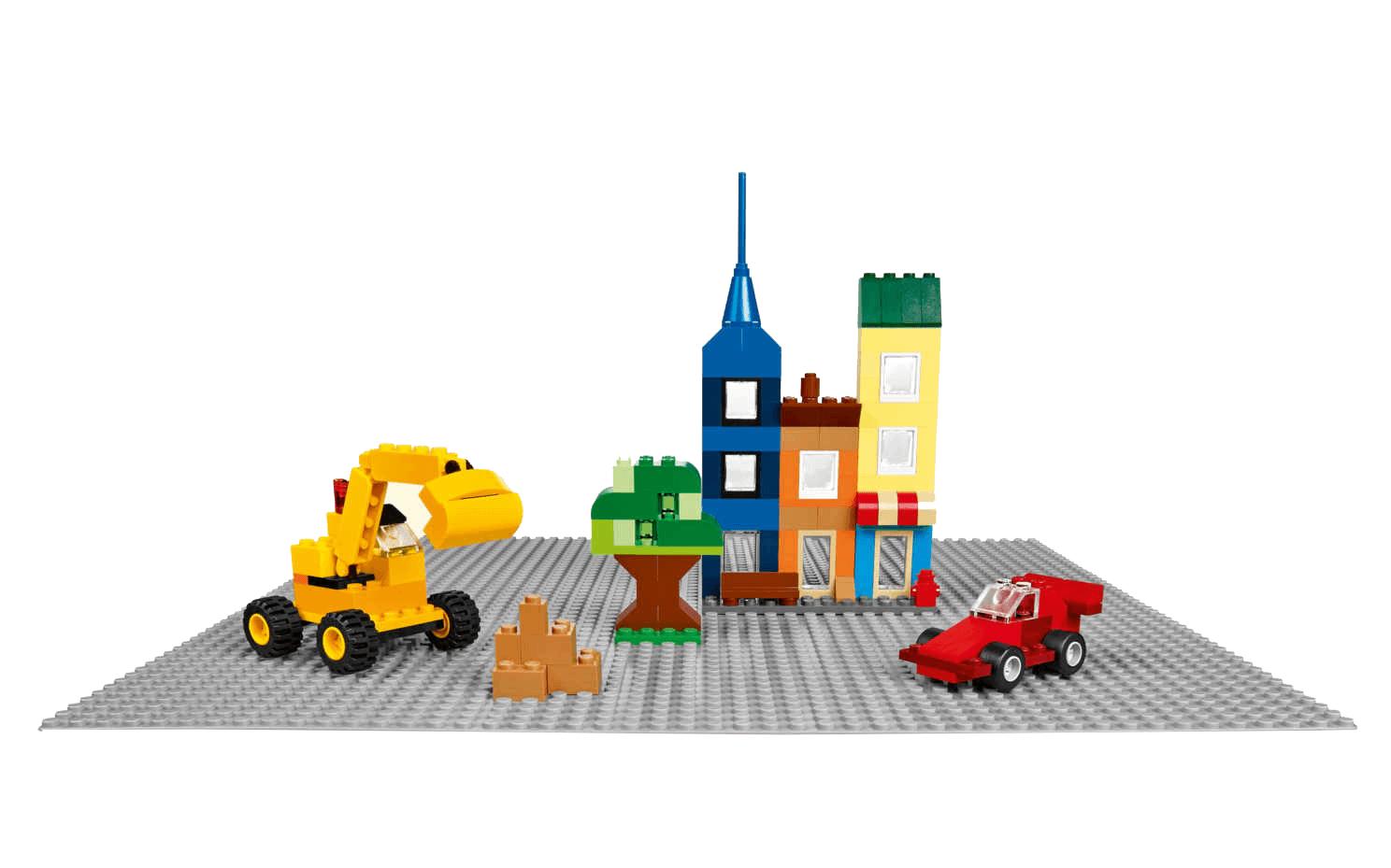 LEGO Classic 10701