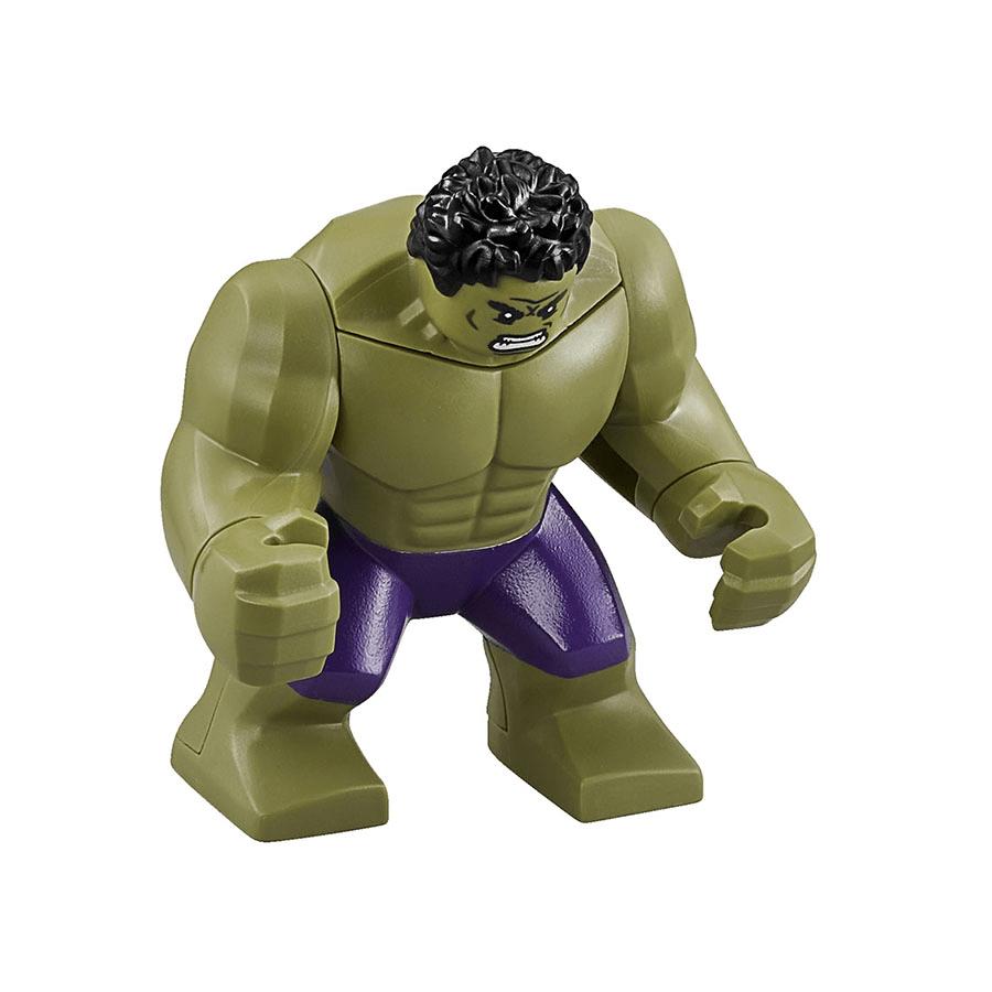 LEGO Super Heroes 76031
