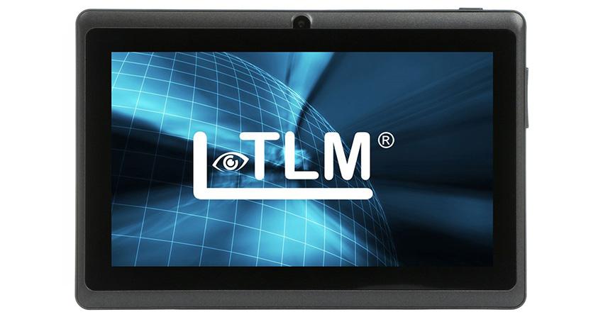 LTLM D7 standard