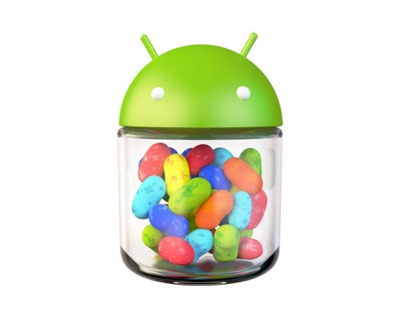 Google Android 4.4