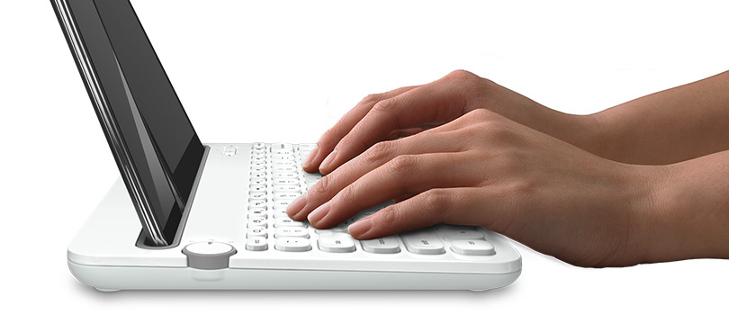 Kompatibel mit PC, Mac und iOS und Android