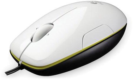 Designová myš