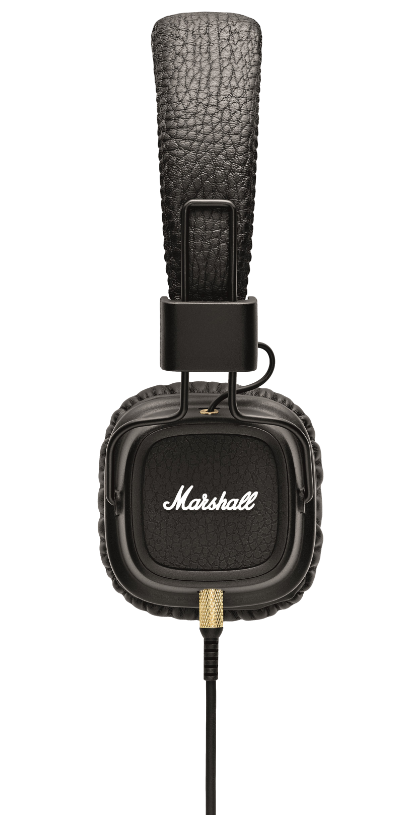 Marshall Major II - Black