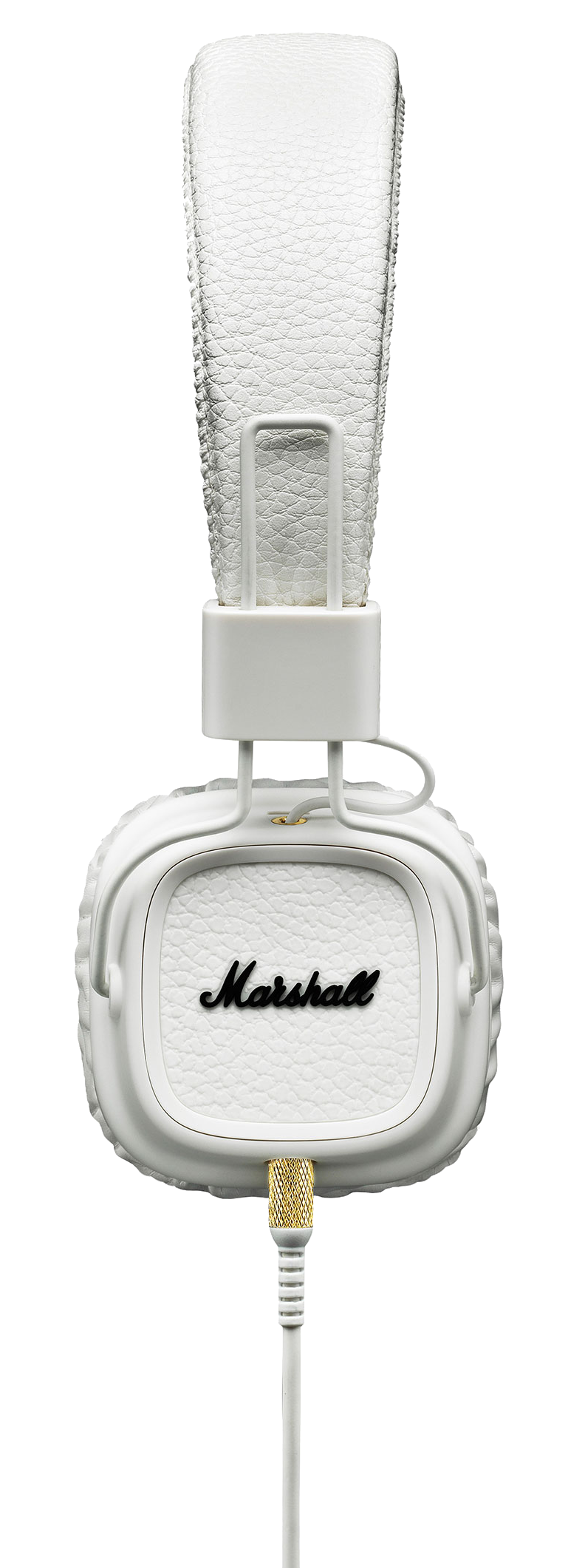 Marshall Major II - White
