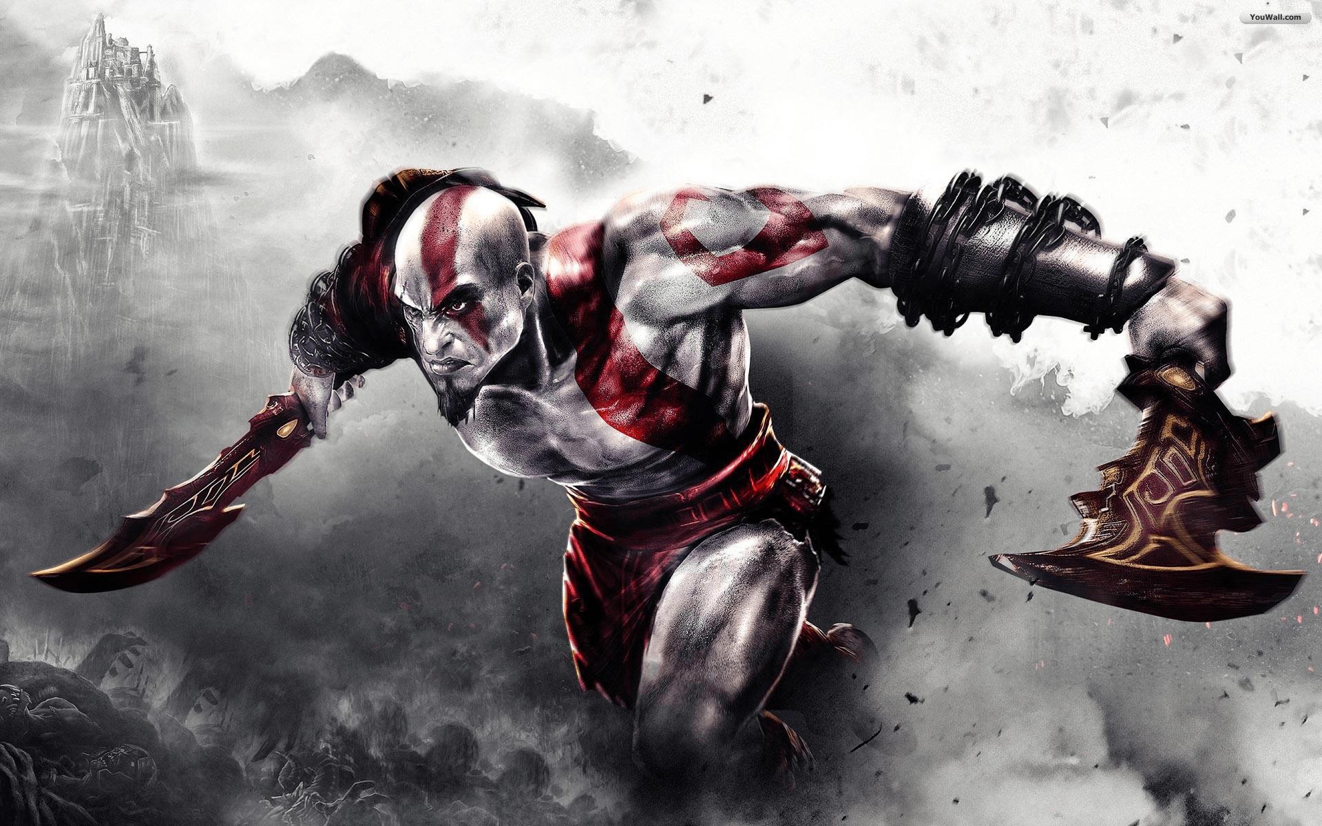 gow_kratos