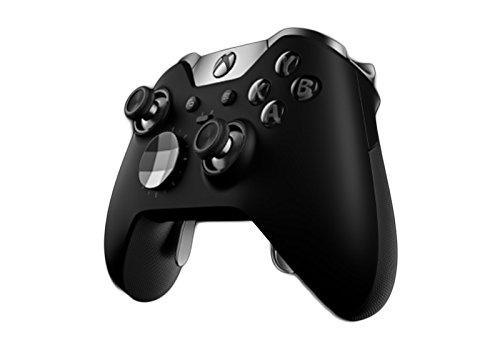 Xbox One Wireless Cotroller Elite
