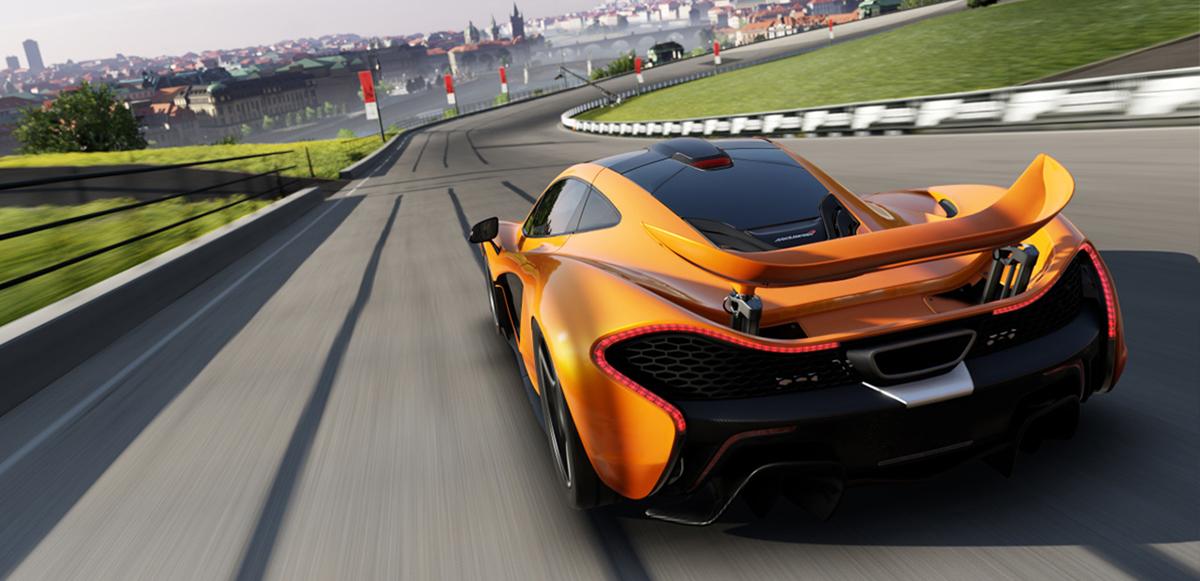 Forza Motorsport 5 GOTY