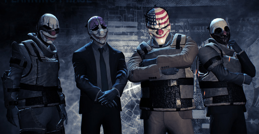 Payday2_class