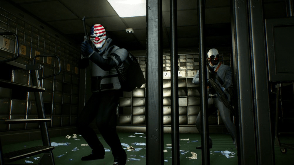 payday2_end