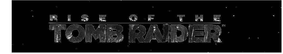 Raider_logo