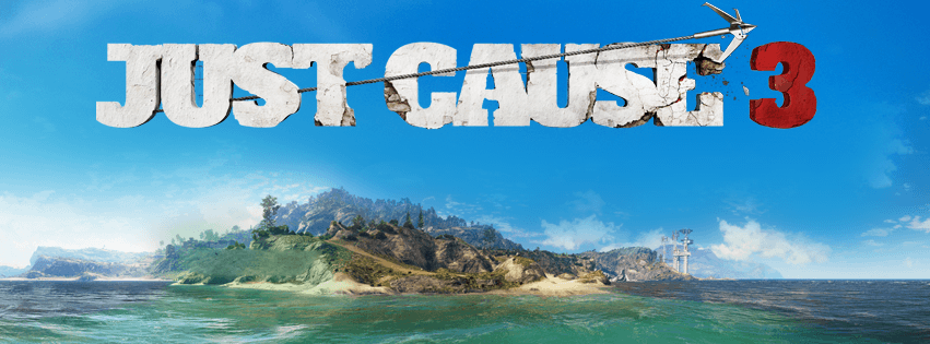 just cause3_title