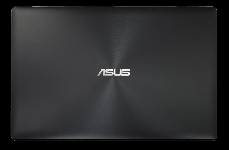 81f1e1fdc0 ASUS F553MA-BING-SX370B černý (SK verze) - Notebook