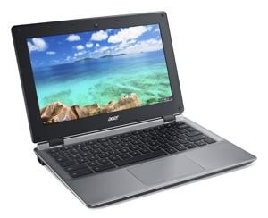 Chromebook Acer Chromebook 11