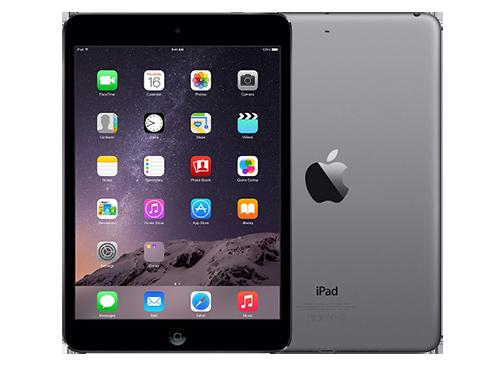 Pokrokový iOS 8