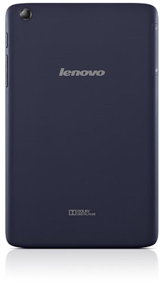 Lenovo IdeaTab A8-50