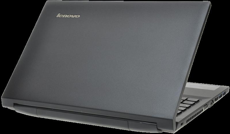 Lenovo IdeaPad B590