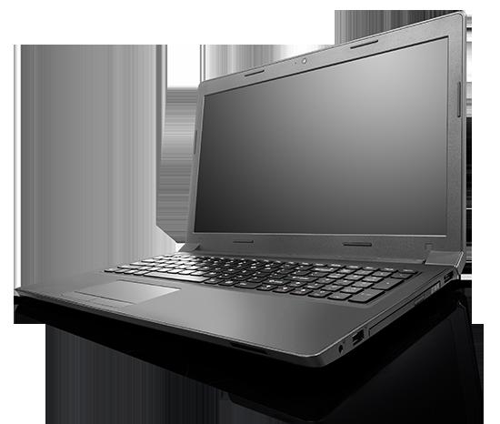 Lenovo IdeaPad B5400