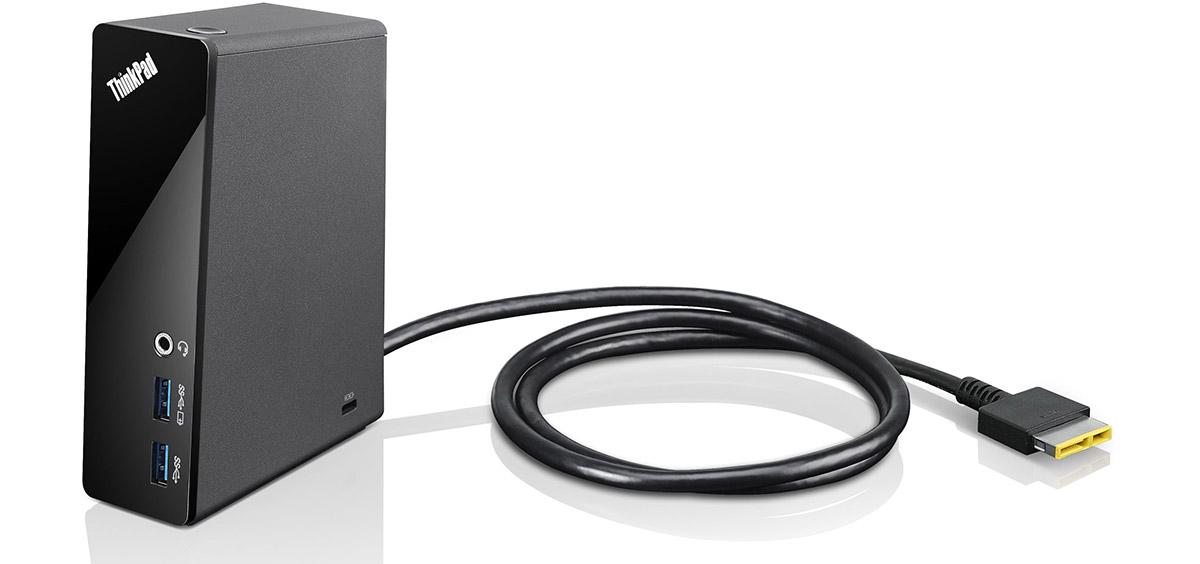 Lenovo ThinkPad OneLink Dock PRO