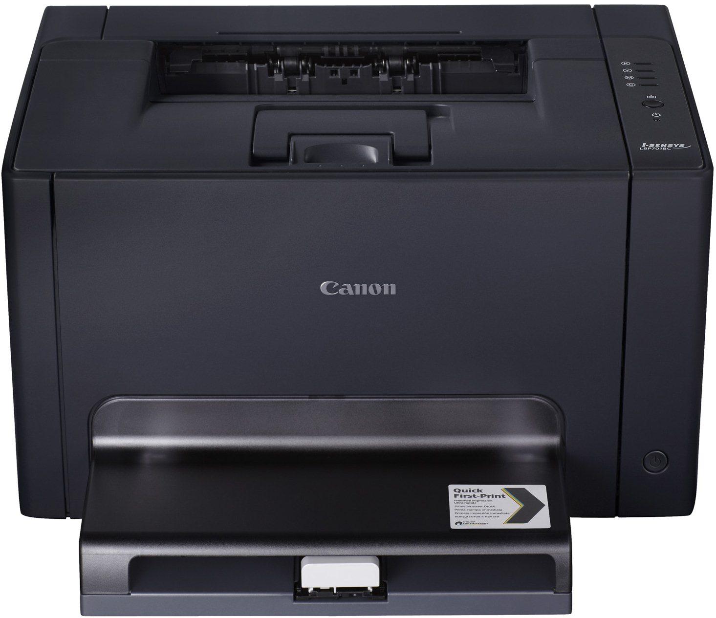 Vynikající tiskárna